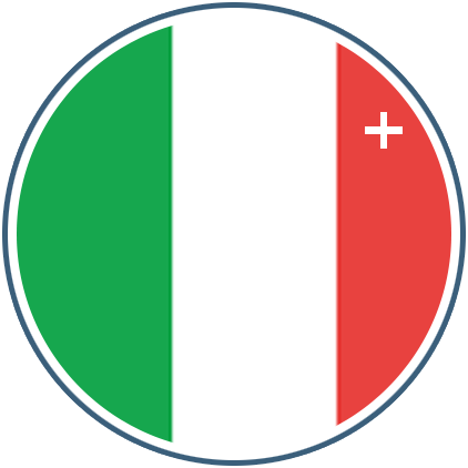 circle frameNEU