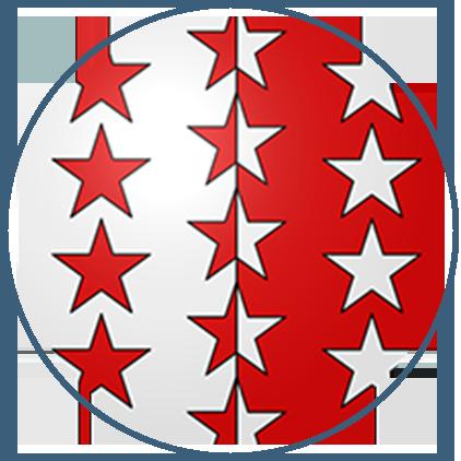 circle frameVa